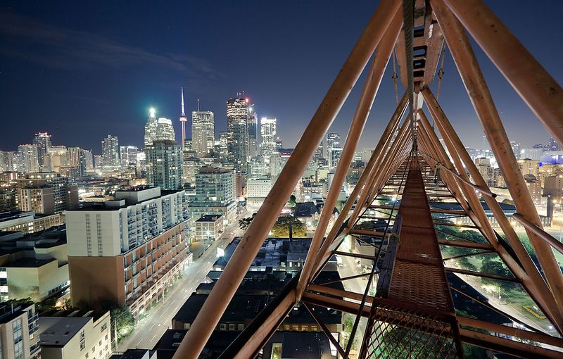 Rooftopping10