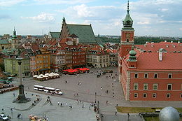 260px-Warsaw_-_Royal_Castle_Square