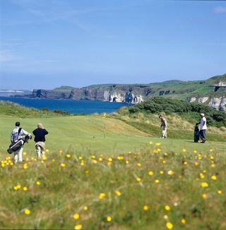 Royal-portrush-ireland