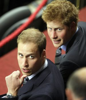 William-and-Harry