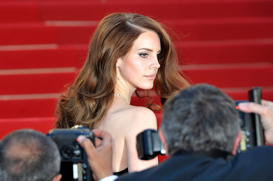 MAY16-CANNES-1