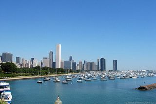 Chicagowaterfront