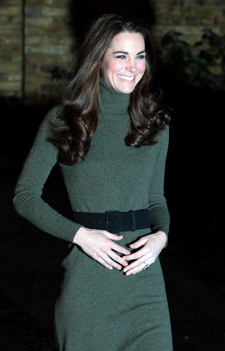 Will-kate3