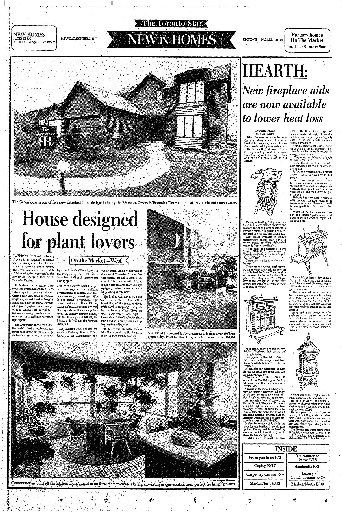 New_in_homes_e1_oct_8_1977