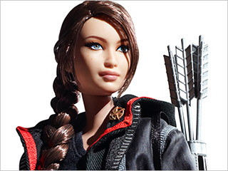 Hunger-Games-Doll2