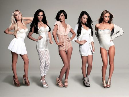 The_saturdays-1152x864