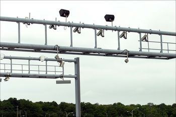 Electronic_Toll_Equipment_in_Ontario