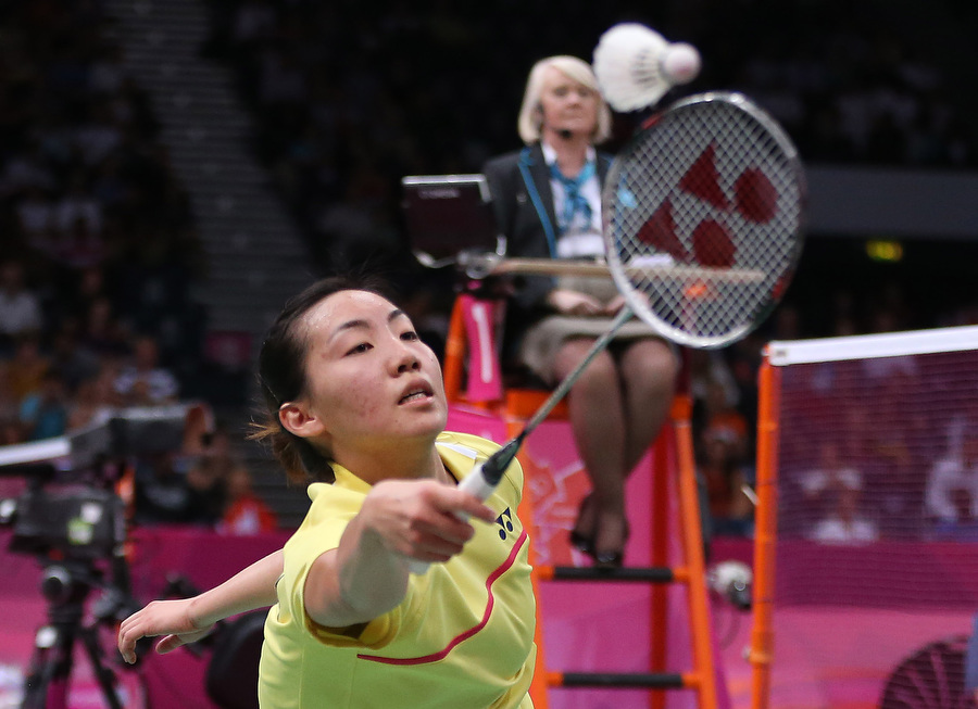Blog-badminton-11