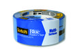 Scotch Blue Tape