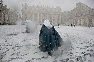A-nun-walks-in-St_-Peters-002