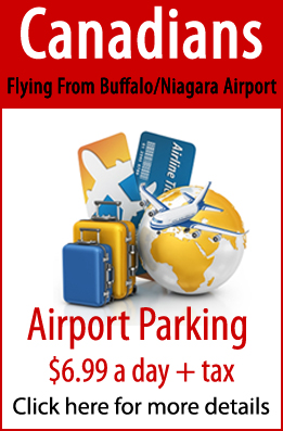 AirportAd_parking