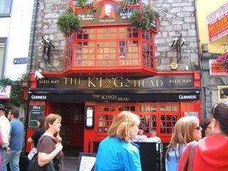 1.1246727675.the-king-s-head-pub