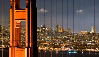 Golden-gate-bridge_home_masthead