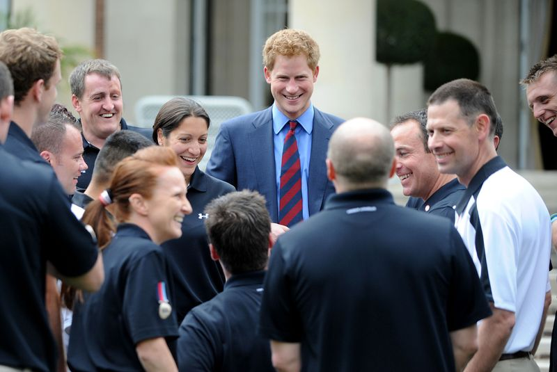 US_NEWS_PRINCEHARRY_3_ABA
