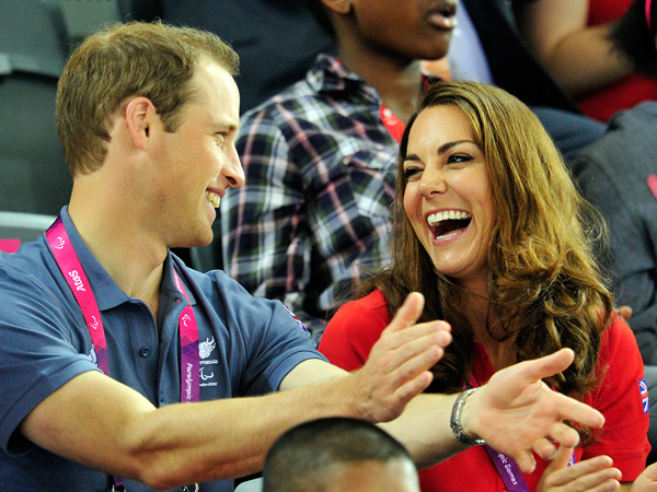 Will-kate-paras3