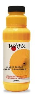 Wafu 290mL GC