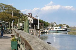 Murrells-inlet-sc-real-estate-large-03