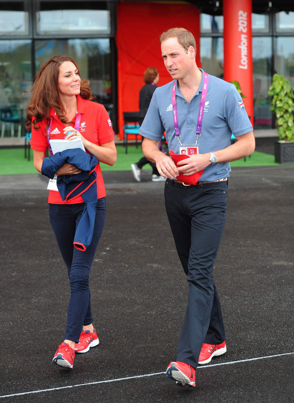 Will-kate-paras1