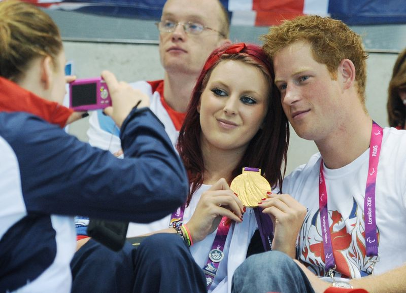 2012-09-04T130314Z_01_CLH100_RTRMDNP_3_PARALYMPICS