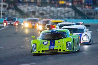 Grand-am-rolex-sports-car-series