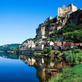 Dordogne_River_Valley_France28