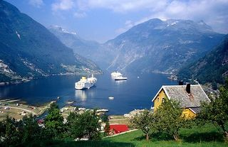 Fjords-Cruise-Norway-420x0