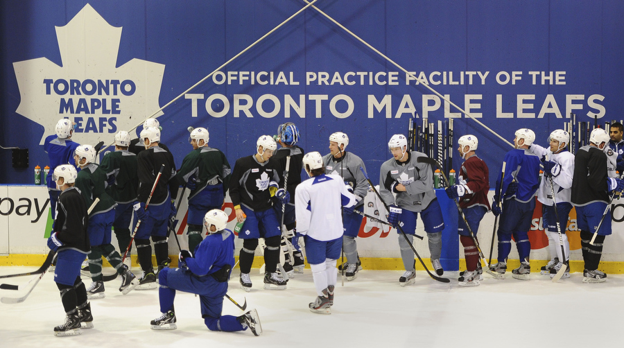 RL_leafs_practice_19