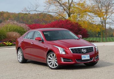 Kenzie Cadillac ATS RF 34 (Medium) cropped