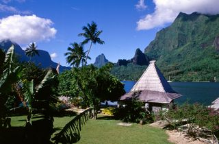 TRAVEL_WLT-TAHITI_1_TB
