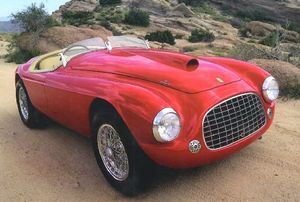 1948_ferrari_166_mm_barchetta1