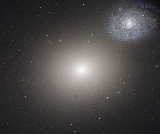 2012-09-06T154407Z_01_TOR304_RTRMDNP_3_SPACE-GALAXIES