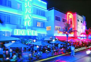 Miami-beach-art-deco