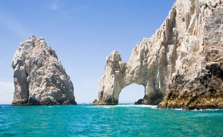 Los%20Cabos%20Land's%20End%20Mexico
