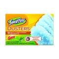 Swiffer Duster with Gain