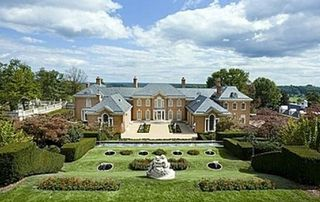 Donald-trump-virginia-vineyard