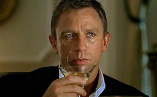 James-bond-martini