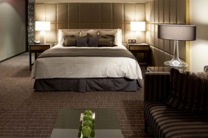 The-hazelton-hotel-toronto-hotels-300x200
