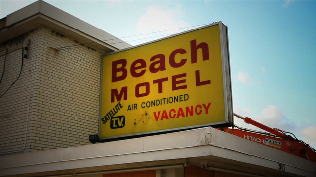 BeachMotelThumb