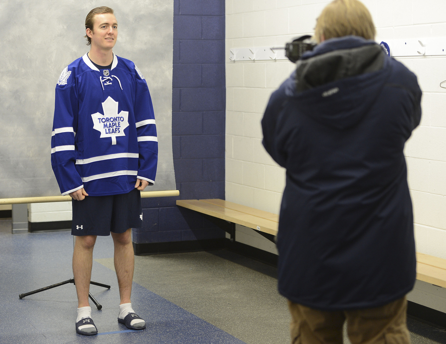 RL_leafs_practice_14