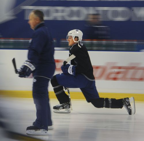 RL_leafs_practice_20