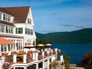 Cn_image_0.size.the-sagamore-lake-george-lake-george-new-york-104359-1