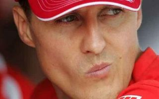 Michael_schumacher_1238935c